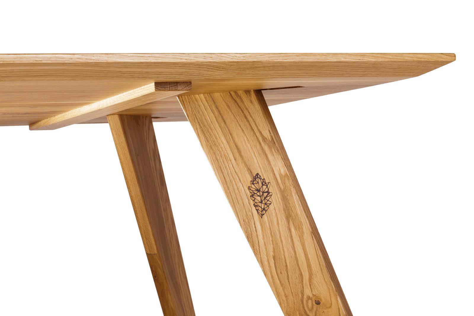 feineich – designmÖbel aus eichenholz