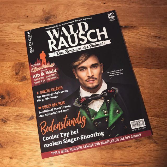 Danke @waldrauschmagazin für diesen feinen Beitrag über #feineich und mich! #filigranundstabil #waldrauschmagazin #designmöbel aus #freiburg #feinyhouse